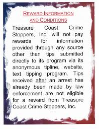 letter to santa template word treasure coast crime stoppers click to enlarge