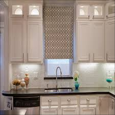 Kitchen Bay Window Curtain Ideas by Kitchen Bay Windows Lowes Home Windows For Sale Kitchen Sink