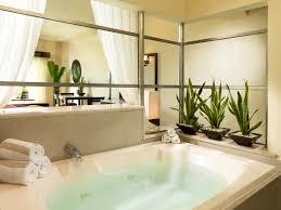 el dorado maroma all inclusive resort by karisma travelin with