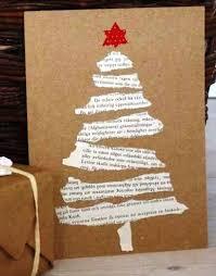 make christmas cards easy christmas cards to make at home handmade