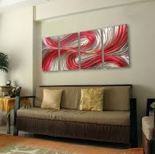 free painting for living room as per vastuhome interior paintings