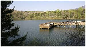 Pontoon Rental Table Rock Lake by Things To Do At Table Rock State Park