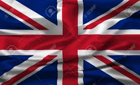 england flag stock photo picture and royalty free image image