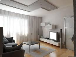 extraordinary house paintings ideas interiors 1077