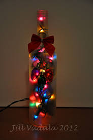 diy christmas jill u0027s creative endeavors