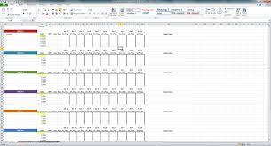 Download Spreadsheet Niel K Patel Download Training Log Spreadsheet