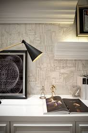 Ab Home Interiors Best 25 Interior Design Internships Ideas On Pinterest Interior