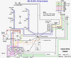 images wiring diagrams for boat running lights wiring dual outlets
