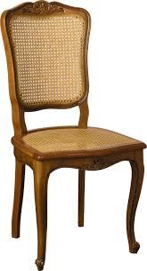 prix d un rempaillage de chaise cannage chaises tables et tabourets à quimper