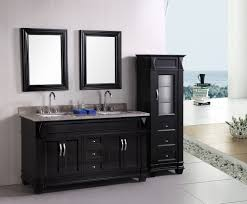 bathroom bathrooms lowes wall hung cabinets bathroom all vanity