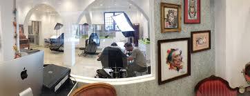 Ink San Antonio Ibiza Ink Studio San Antonio Ibiza Spain Marceloco