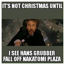 Clark Griswold Memes - totally awesome 80s eighties xmas holiday national loons