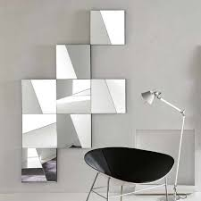 unique bathroom mirror ideas mirror wall decoration home decor arrangement ideas lovely
