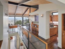 modern kitchen cathedral ceiling design ideas u0026 pictures zillow