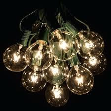 target outdoor string lights diy outdoor string lights target outdoor string lights beautiful