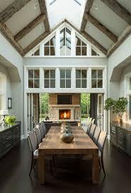 choosing interior paint colors domestic imperfection bloglovin u0027