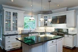 backslash for kitchen raised panel white kitchen cabinets with white bead board