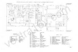 vauxhall vectra b wiring diagram 4k wallpapers