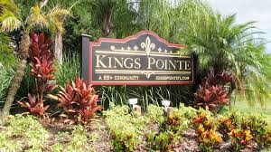 kings pointe sun communities inc