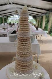 norwegian wedding cake want to decorate one of these for