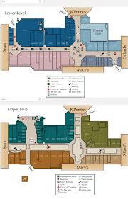 Sprint Store Locator Map Greenbrier Mall 114 Stores Shopping In Chesapeake Virginia Va
