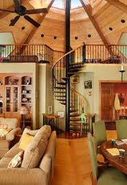 octagon homes interiors octagon house plans build yourself octagon building octogonal