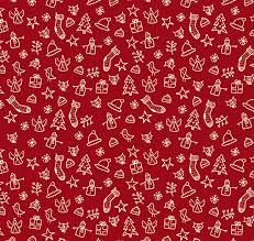 christmas wrapping paper designs how to create a christmas themed repeating pattern