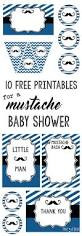 25 best mustache baby showers ideas on pinterest little man
