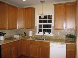 kitchen sink lighting ideas kitchen kitchen ceiling lights modern kitchen lighting ideas