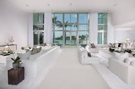 floor and decor miami miami theme decor lushes curtains