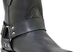 delicate biker boots for men tags biker boots for men waterproof
