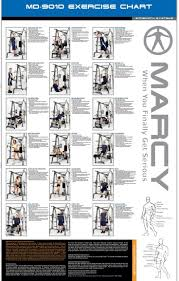 28 best home gym products images on pinterest gym products