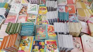 greeting card companies 8 companies that will pay you to write greeting cards