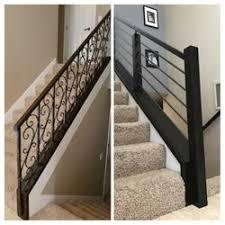 carpinter 237 a ebanister 237 pike stair company inc 66 photos 39 reviews contractors