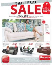 furniture magazine ads luxury home design lovely to furniture