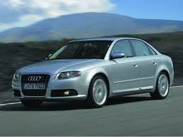 2005 audi s4 auction results and data for 2005 audi s4 conceptcarz com