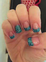 my glitter solar nails my nails pinterest glitter solar