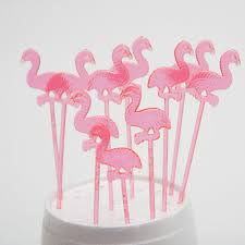 amazon com set of 2 beautiful tall pink flamingo 3 dimensional