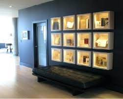 low voltage cabinet lighting low voltage cabinet lighting low voltage halogen under cabinet