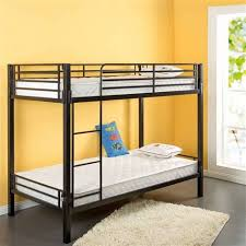 6 sleep bunk bed intersafe