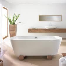 badezimmer reuter philippe starck designer leuchten bad möbel bei reuter