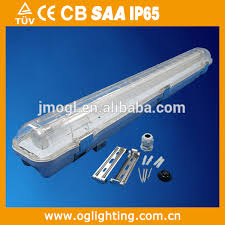Cold Weather Fluorescent Light Fixtures by Fluorescent Light Cover Clips Fluorescent Light Cover Clips