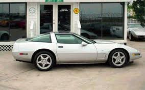 96 corvette for sale corvettes for sale used corvette classifieds corvette
