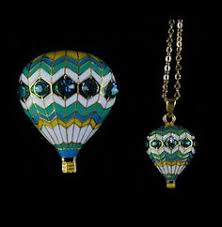 diy air balloon ornament but if you re looking for a