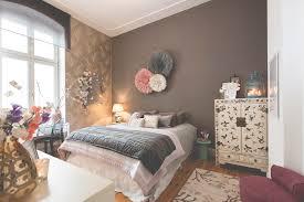 trends schlafzimmer funvit flur landhausstil