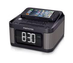 panasonic 3mos manual memorex mc8431 clock radio download instruction manual pdf