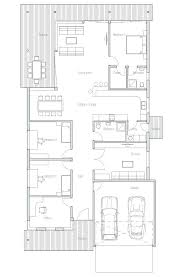 narrow house plan narrow lot modern house plans large size of lot small house plan