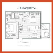 3 Bedroom Apartments Floor Plans by 1 2 And 3 Bedroom Apartments And Townhomes Innovo On Waters
