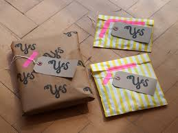 Gifts For Him by Diy Anniversary Gifts For Him U2014 The Making Home Diy Pinterest