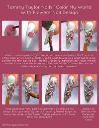 nail design center 40 best nails 4d images on 3d nails nails